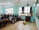 Đà Nẵng đề nghị trả hơn 300 nghìn đồng/tiết học cho giáo sư dạy học sinh giỏi