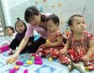 Bộ GD&ĐT đề nghị địa phương dừng việc chuyển giáo viên phổ thông dạy mầm non