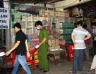 Bắt nghi phạm sát hại chủ tiệm chim cảnh ở Sài Gòn