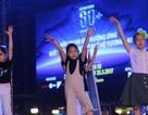 Đếm ngược trước sự kiện Giờ Trái đất năm 2017 tại Việt Nam