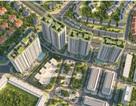 Dự án căn hộ dưới 2 tỷ đồng đáng chú ý phía Nam Hà Nội
