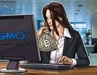 """Để nhân viên """"không lạc hậu"""", công ty Nhật Bản trả lương bằng Bitcoin"""