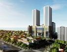 Lộ diện tập đoàn phát triển tổ hợp nghỉ dưỡng và giải trí lớn nhất Nha Trang