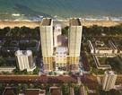 Thị trường bất động sản Nha Trang dậy sóng với Festival Biển lớn nhất trong năm