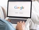 [Infographics] - Mẹo sử dụng Google theo cách hiệu quả nhất