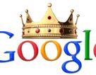 """Google bị phạt 2,4 tỷ Euro vì """"qua mặt"""" người mua sắm"""
