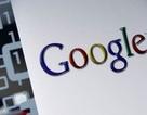 Google mạnh tay xử lý tin tức giả mạo trong năm 2016