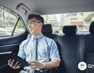 """Grab gây sốt khi """"bao giá tốt"""" với lựa chọn GrabCar Siêu Rẻ"""