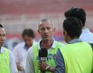 Thầy cũ của Công Phượng tin HA Gia Lai sẽ vô địch V-League 2019