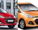 Hải quan: Chưa phát hiện doanh nghiệp nhập ô tô Ấn Độ nào khai gian giá