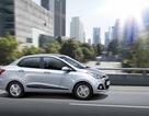 Thu nhập mỗi tháng 25 triệu đồng có nên mua ô tô?