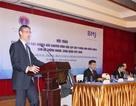Bác sĩ Việt được truy cập trực tuyến hơn 1000 chủ đề y tế hiện đại quốc tế