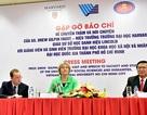 Giáo sư Drew Gilpip Faust: Sinh viên Việt Nam được xem xét bình đẳng tại Harvard