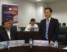 Một trường đại học Việt Nam xuất bản tạp chí khoa học online toàn cầu