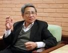 """GS. Nguyễn Minh Thuyết: """"Loại bỏ Chí Phèo khỏi SGK là ý kiến thô thiển, không đáng bàn"""""""