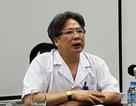 Giám đốc bệnh viện Việt Đức:So sánh giá cả vật tư, hóa chất giữa các viện là khập khiễng