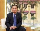 Nhận diện hệ thống đại học Việt Nam: Đừng để suốt ngày vá víu