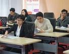 Du học Nhật Bản cùng GTN- Việt Nam