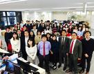 Cùng GTN du học Nhật Bản