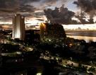 Triều Tiên hoãn tấn công, người dân Guam vẫn phát hoảng vì cảnh báo nhầm