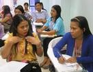 TPHCM: Cấm giáo viên bản ngữ đặt tên tiếng Anh cho học sinh