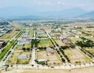 Bất động sản Đà Nẵng: Dòng tiền đổ vào đâu trong năm 2018?