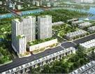 Sở hữu nhà tại khu đô thị kiểu mẫu quận 2 chỉ với hơn 900 triệu đồng
