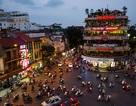 Một Việt Nam giản dị mà đa sắc màu qua ống kính của du khách nước ngoài