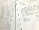 Nhịp cầu bạn đọc số 9: Nhiều đơn thư khiếu nại, tố cáo được chuyển cơ quan chức năng!