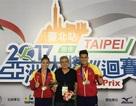 Điền kinh Việt Nam bội thu HCV tại Grand Prix châu Á