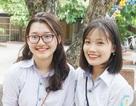 Đôi bạn cùng lớp giành 9,75 điểm môn Ngữ văn kỳ thi THPT quốc gia 2017