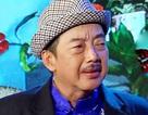 Nghệ sĩ hài Khánh Nam qua đời sau vài ngày hôn mê