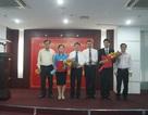 Sở Thông tin - Truyền thông Đà Nẵng có hai Phó Giám đốc mới