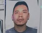 Tử tù Nguyễn Văn Tình đã bị bắt như thế nào?