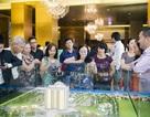 Bùng nổ giao dịch Condotel trong sự kiện ra mắt và mở bán InterContinental Phu Quoc