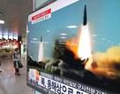 Triều Tiên có thể thử hạt nhân trong 30 ngày tới
