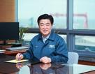 Hàn Quốc: Lương của CEO cao hơn nhân viên bình thường 20 lần