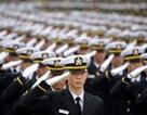 """Hàn Quốc tính đưa quân nhân tới các nước """"bạn bè truyền thống"""" của Triều Tiên"""
