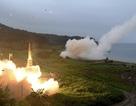 Hàn Quốc tập trận bắn đạn thật tấn công khu thử hạt nhân Triều Tiên