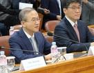 Hàn Quốc cân nhắc đơn phương trừng phạt Triều Tiên