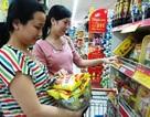 """""""Gỡ khó"""" dòng vốn cho nhà phân phối ngành hàng tiêu dùng nhanh"""