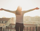 10 hành động nhỏ thay đổi cả cuộc đời