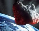 Tiểu hành tinh khổng lồ có thể gây nguy hiểm đang lao tới Trái đất