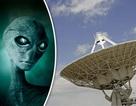 Người ngoài hành tinh có thể liên lạc với chúng ta trong vòng 25 năm nữa