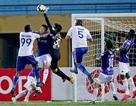 Ngôi vô địch V-League sẽ được định đoạt bằng chỉ số phụ?