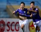 VPF lại thuê trọng tài ngoại bắt trận cầu đinh vòng cuối V-League