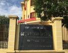 Hà Nội: Những dấu mốc khó hiểu trong vụ thi hành án lạ kỳ tại huyện Đông Anh