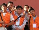 Hải Phòng: Gần 1.000 chỗ làm cho lao động EPS