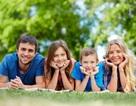 Điều gì quan trọng nhất mà cha mẹ có thể làm cho con mình?