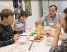 Hari Won lần đầu tiết lộ cuộc sống làm dâu ở gia đình Trấn Thành